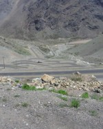 Andes 4 Curves 061111_640x480
