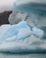 Lake Argentino - ice circle blocking the way to Glacier Upsala 261111 (23)_640x480
