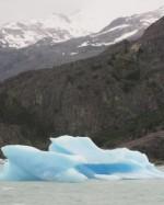 Lake Argentino - icebergs 261111 (24)_640x480